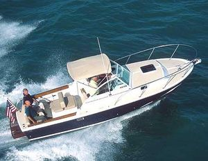 Hunt Yachts Boats For Sale | Moreboats com