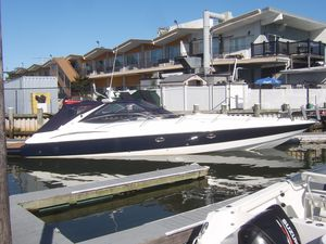 Used Sunseeker Superhawk 50 High Performance Boat For Sale