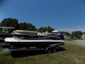 Used Southwind 229L Bowrider Boat For Sale