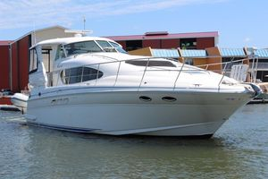 Used Sea Ray 480 MY Motor Yacht For Sale