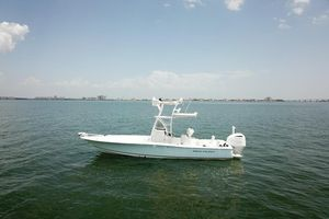 Used Sea Hunt BX 24 BR Other Boat For Sale