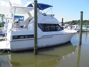 c3b4dc697948de Carver Boats For Sale - $30K to $50K - 26ft to 40ft | Moreboats.com