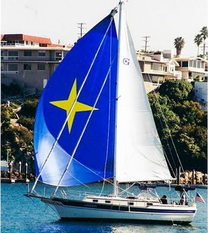 Page 137 of 436 for Sail Boats For Sale | Moreboats com
