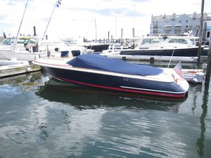 Used Chris-Craft Corsair 28 Other Boat For Sale