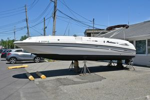 Used Chaparral 252 Sunesta Center Console Fishing Boat For Sale