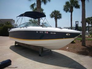 Used Cobalt 250 BR Bowrider Boat For Sale