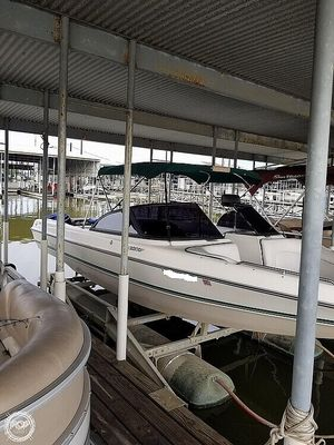 Used Tige PRE 2200I Ski and Wakeboard Boat For Sale