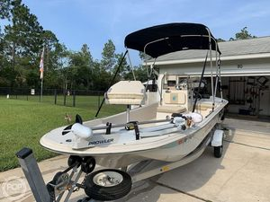 Fishing Skiff Boats For Sale | Moreboats com