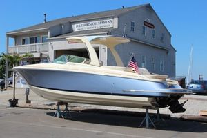 New Chris-Craft Launch 28 GT Bowrider Boat For Sale