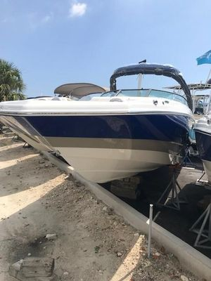 New Nauticstar 243dc Sport Deck Bowrider Boat For Sale