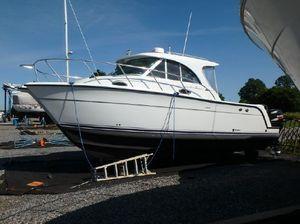 Used Glacier Bay 3080 Coastal Runner Other Boat For Sale