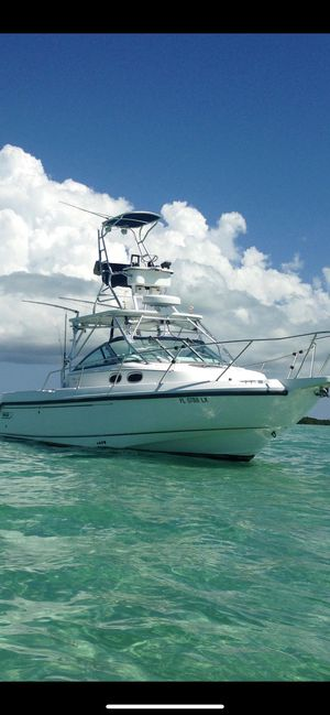 Boston Whaler Boats For Sale | Moreboats com