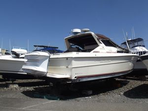 Used Sea Ray Express Cruiser 390 Express Cruiser Boat For Sale
