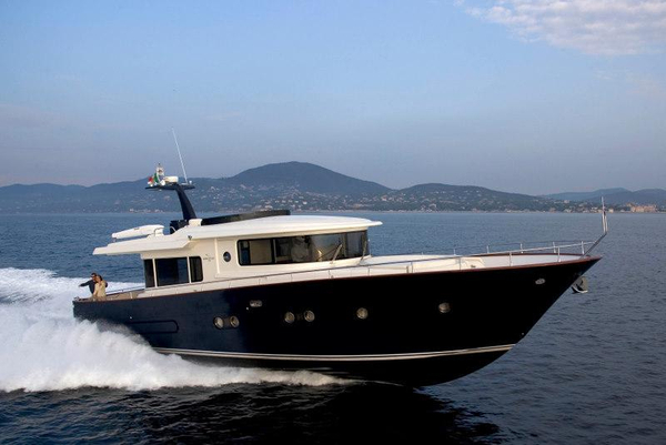 Used Maestro 35 Motor Yacht For Sale