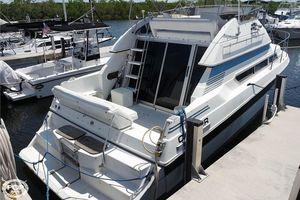 Used Carver 3067 Santego Aft Cabin Boat For Sale
