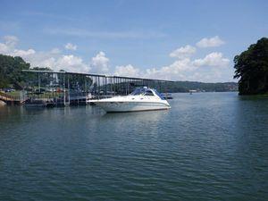 Used Sea Ray 330da Express Cruiser Boat For Sale