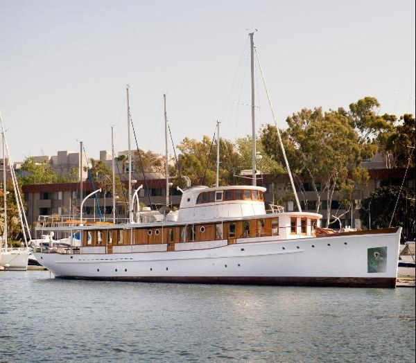 Used Wilmington Antique and Classic Boat For Sale