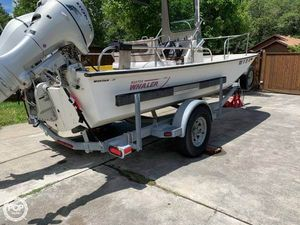 Boats For Sale - Below 16ft | Moreboats com