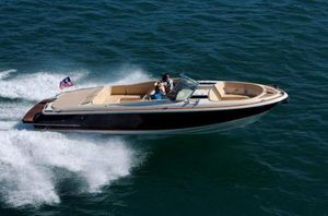 Cruiser Boats For Sale | Moreboats com