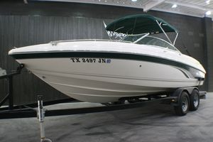 Chaparral Boats For Sale   Moreboats com