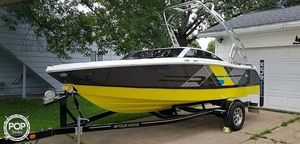 Used Four Winns 190 RS Bowrider Boat For Sale