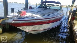 Used Sea Ray 370 Sunsport High Performance Boat For Sale