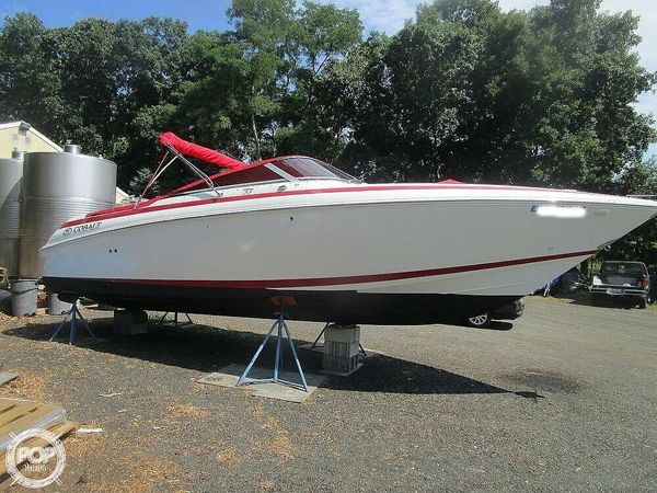 Used Cobalt 292 BR Bowrider Boat For Sale