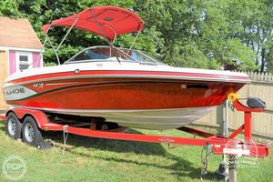 Used Tracker Tahoe Q7i Bowrider Boat For Sale