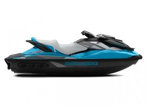 New Sea-Doo GTI SE 155GTI SE 155 Personal Watercraft For Sale