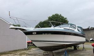 Used Wellcraft ST TROPEZ 3200EXST TROPEZ 3200EX Sports Cruiser Boat For Sale