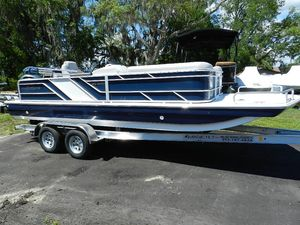Page 4 Of 24 For Deck Boats For Sale Moreboats Com