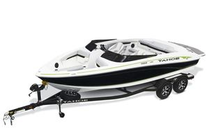 New Tahoe 700700 Bowrider Boat For Sale