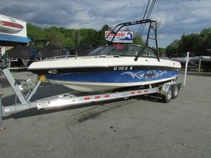 Used Malibu VLXVLX Other Boat For Sale