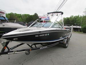 Used Supra Launch 20 SSVLaunch 20 SSV Ski and Wakeboard Boat For Sale