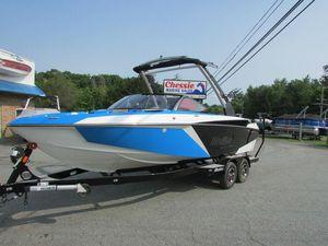 New Malibu 23 LSV23 LSV Bowrider Boat For Sale