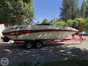 Used Ebbtide 2600 SS Bowrider Boat For Sale