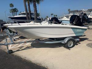 New Boston Whaler 130 Super Sport130 Super Sport Runabout Boat For Sale