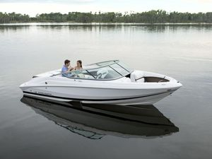 New Regal 2000 ES2000 ES Bowrider Boat For Sale