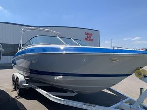 New Regal 23002300 Bowrider Boat For Sale