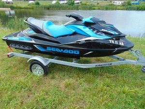 Used Sea-Doo GTR 230GTR 230 Personal Watercraft For Sale