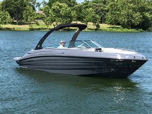 New Cruisers Sport Series 278 South Beach Edition278 South Beach Edition Bowrider Boat For Sale