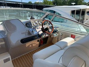 Used Cruisers Yachts 3672 Express3672 Express Motor Yacht For Sale