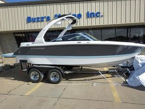 New Four Winns H210 SportH210 Sport Bowrider Boat For Sale