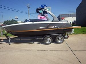 New Four Winns H210H210 Bowrider Boat For Sale
