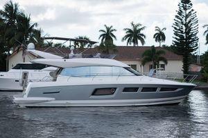 Used Prestige 500500 Motor Yacht For Sale