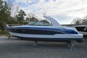Used Formula 310 SS310 SS Express Cruiser Boat For Sale