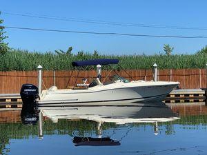 Used Chris-Craft Calypso 26Calypso 26 Dual Console Boat For Sale