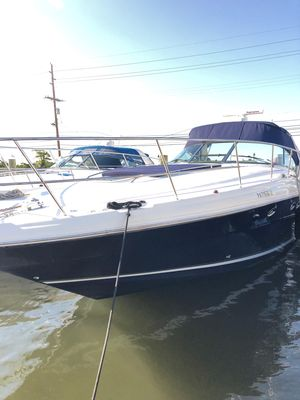 Used Sea Ray 420 Sundancer420 Sundancer Express Cruiser Boat For Sale