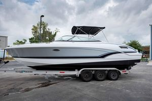 Used Formula 290 Bowrider290 Bowrider Runabout Boat For Sale