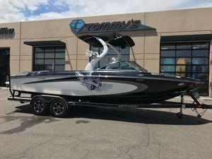 Used Centurion SV244SV244 Ski and Wakeboard Boat For Sale